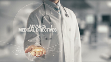 Advance-Health-Care-Directives