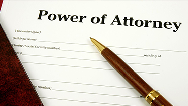 power-of-attorney-image